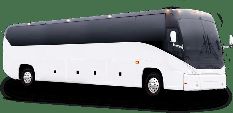 transportation-services-14