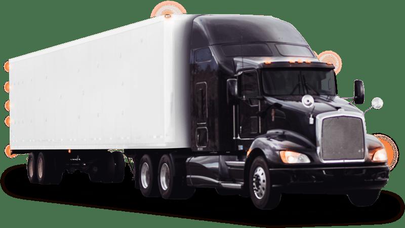 transportation-services-15