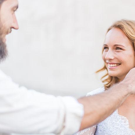 wedding_engagement_48