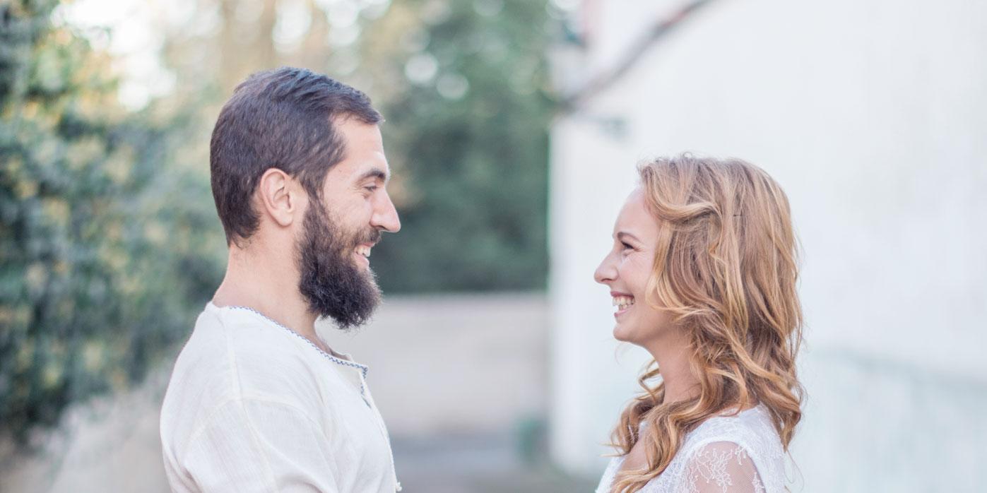 wedding_engagement_54