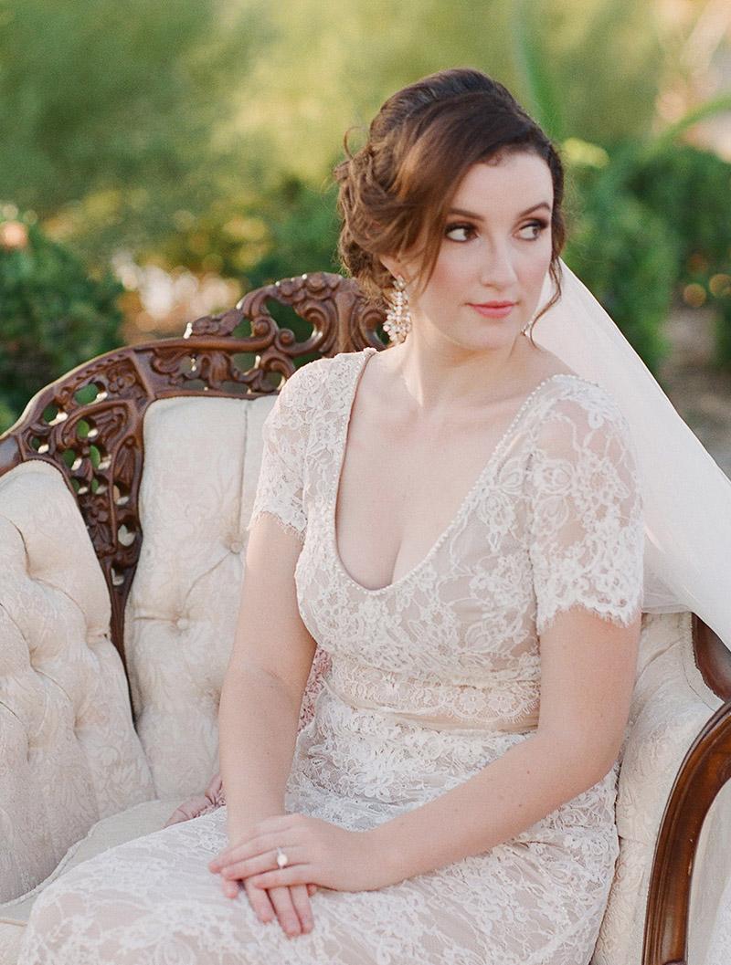 wedding-planner-04
