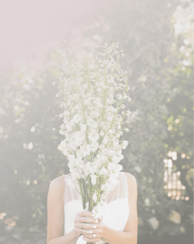 wedding-planner-15