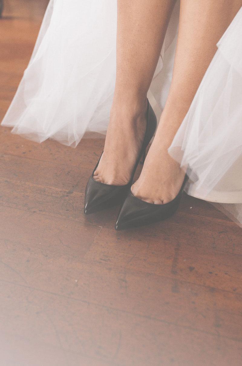 wedding-planner-16-1