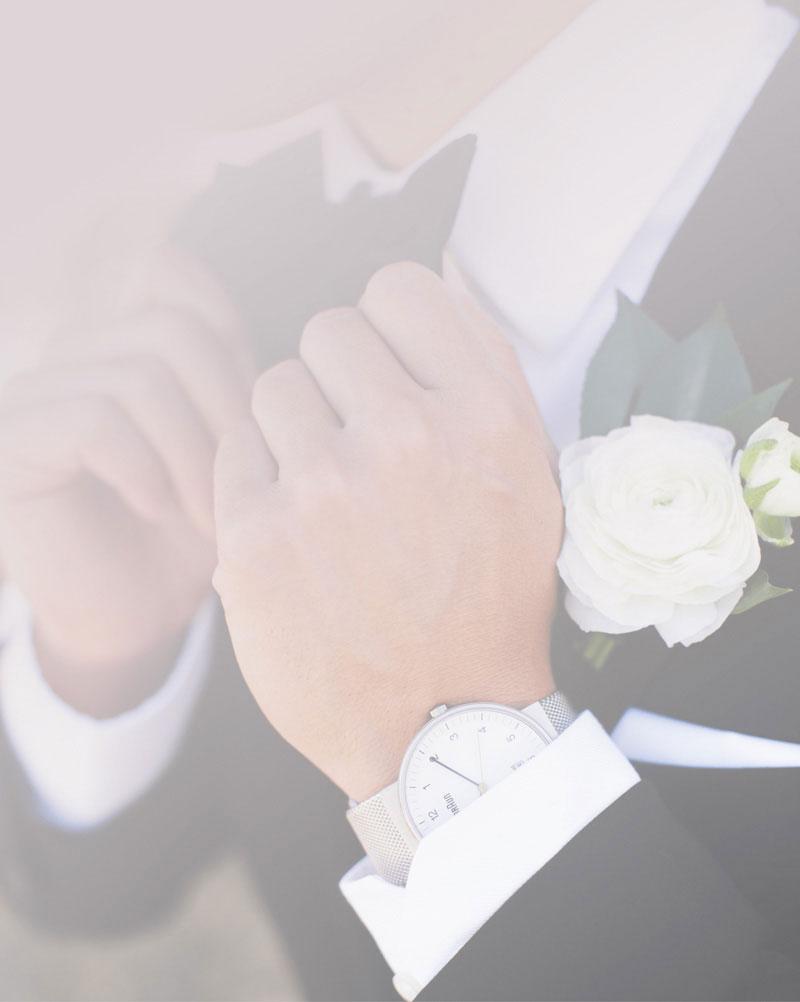 wedding-planner-18-1
