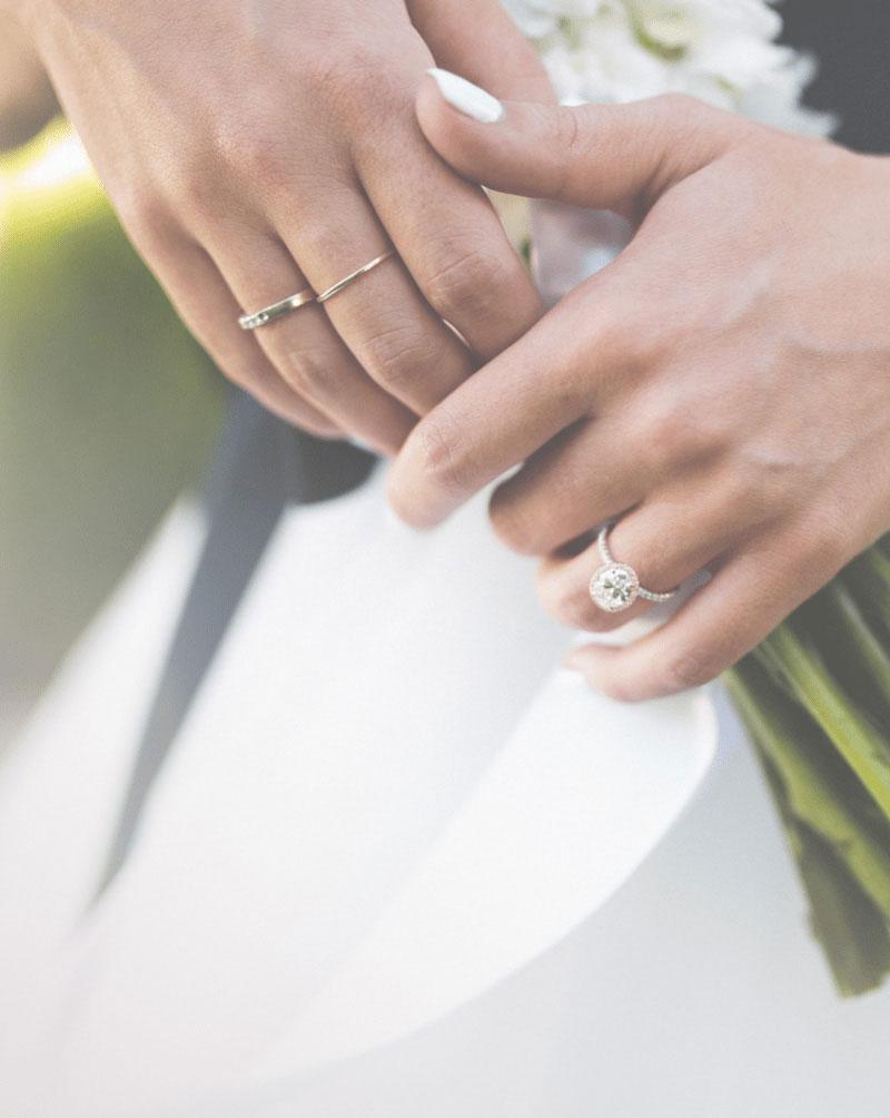 wedding-planner-24-1
