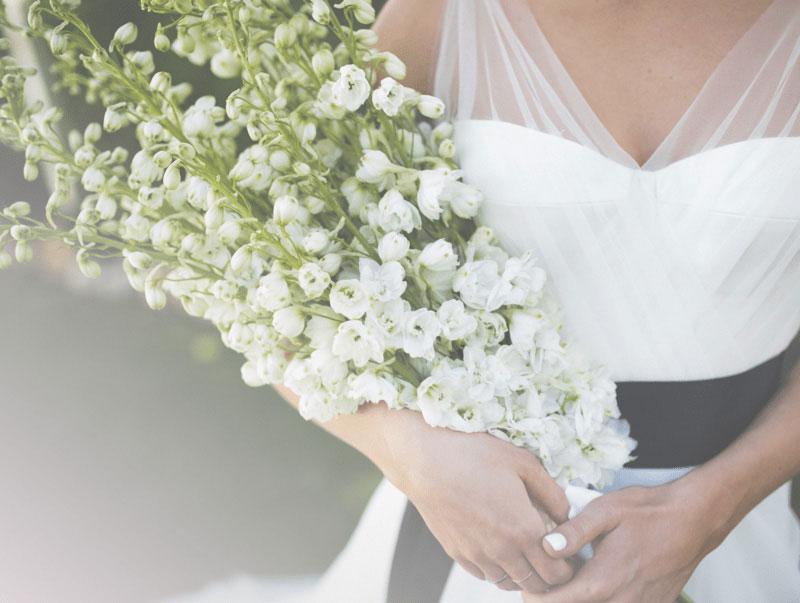 wedding-planner-26-1