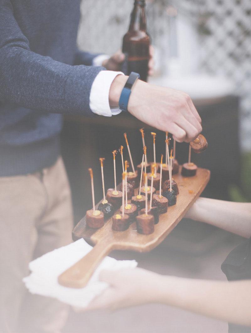 wedding-planner-27-1
