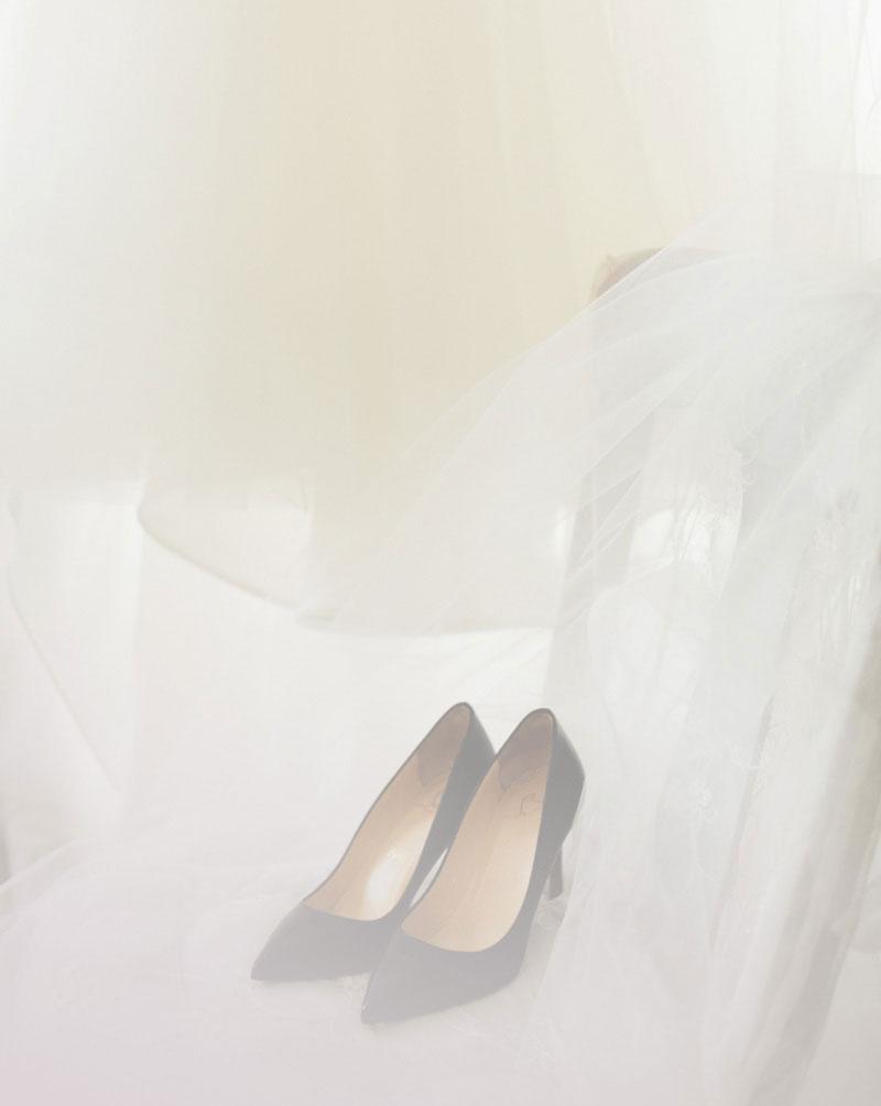 wedding-planner-28-1