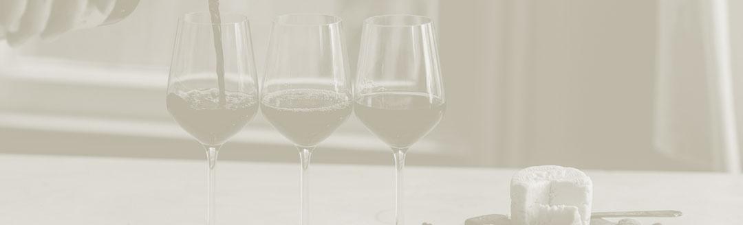 winery-42