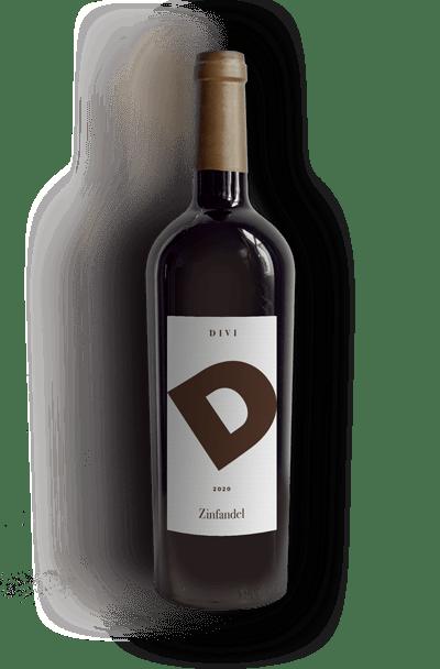 winery-47
