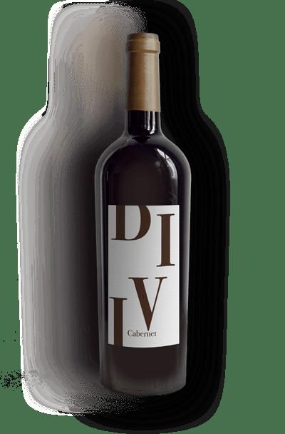 winery-50
