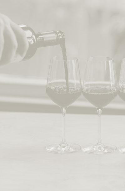 winery-56