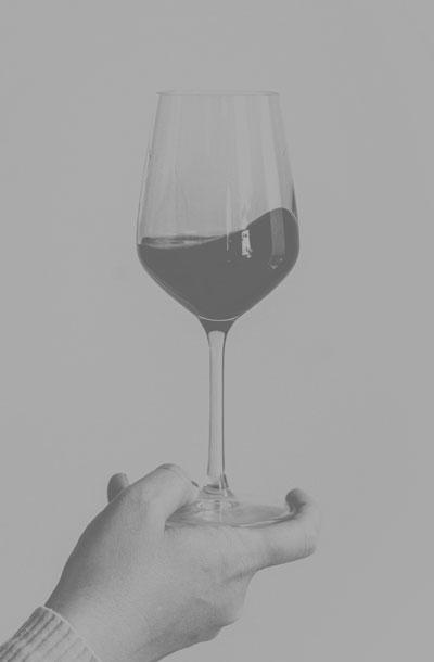 winery-57
