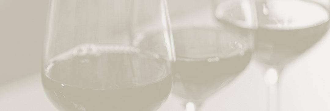 winery-66