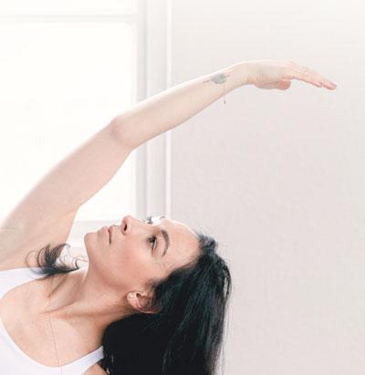 yoga-instrcutor_82