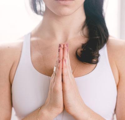 yoga-instrcutor_84