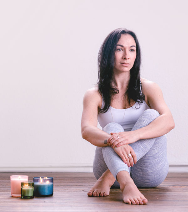 yoga-instrcutor_89