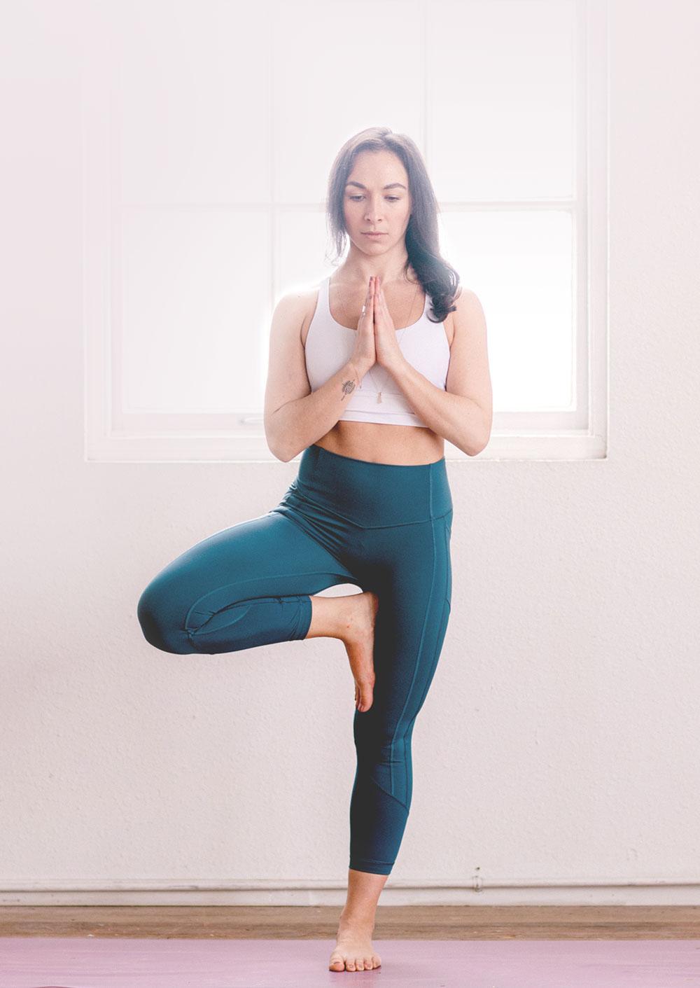 yoga-instructor_91