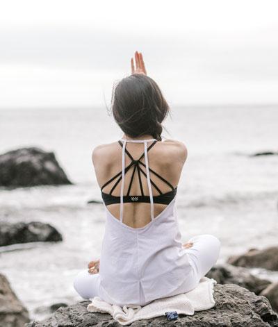yoga-instructor_93