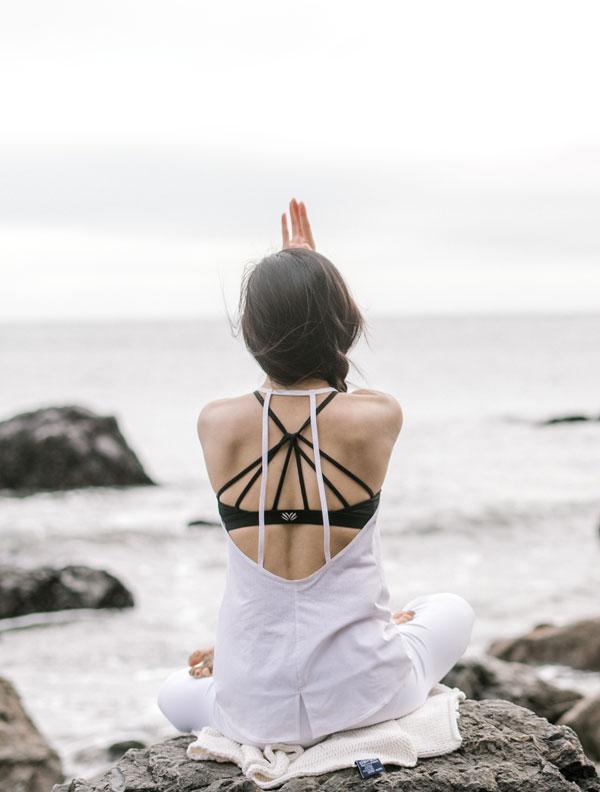 yoga-instructor_94