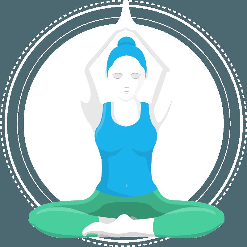 yoga-06